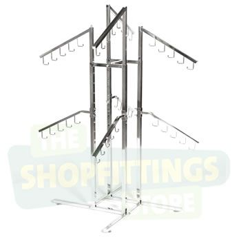 Single Pole Switch Wiring Diagram together with Arb Refrigerator Wiring Schematic furthermore Wiring Diagram For Single Pole Thermostat as well 5 Way Switch Z Wave further Ceilingconnecting Airflow Ceiling Sweep. on wiring a one way dimmer switch diagram
